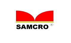 Lowongan Kerja EXIM di PT. SAMCRO HYOSUNG ADILESTARI