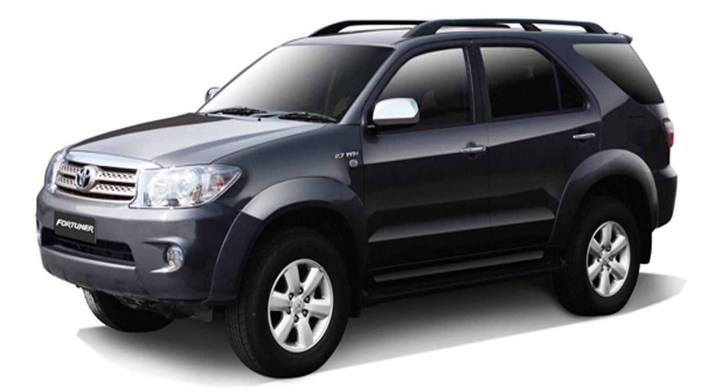 harga grand new avanza bekas toyota yaris trd 2018 indonesia van baru
