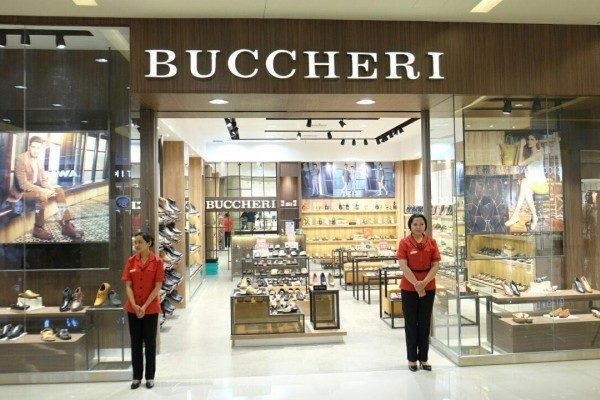 Lowongan Kerja SMA SMK D3 S1 PT. Buccheri Indonesia, Jobs: Store Manager, Brand & Marketing Manager, Merchandiser.