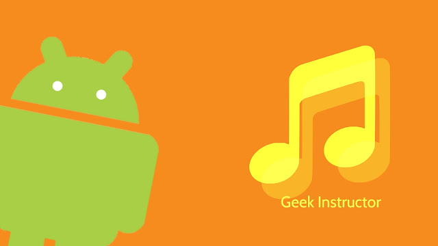 Play two audio tracks simultaneously on Android