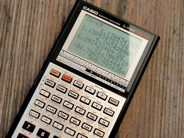 Matriks Invers dan Penyelesaian Sistem Persamaan Linear