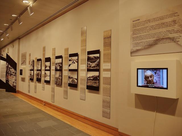 安哥拉治博物館