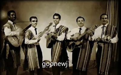 Gayana Gayum Natana Natum Song Lyrics - ගයන ගැයුම් නටන නැටුම් ගීතයේ පද පෙළ
