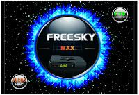 IMG 20170325 192311 - Nova atualização Freesky Max*, (Star) v.102  03.05.17
