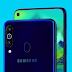 Punya Spesifikasi S10, Samsung Jual Galaxy M40 Hanya Rp 4,1 Juta