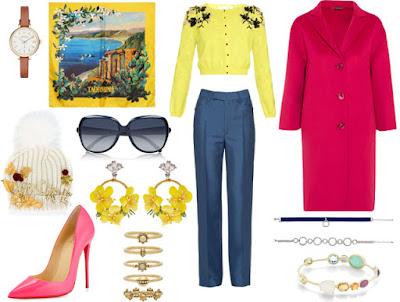 https://s-fashion-avenue.blogspot.com/2020/01/looks-top-2020-winter-colors.html