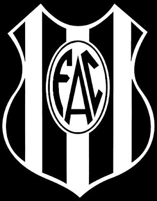 FEITIÇO ATLÉTICO CLUBE (SÃO VICENTE)