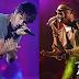 "Enrique Iglesias convida Anselmo Ralph para cantar remix do sucesso ""Súbeme la radio"" [Saiba mais]"