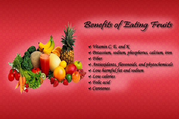 benefits-of-eating-fruits