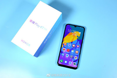Honor-Play-4T-Pro-specs