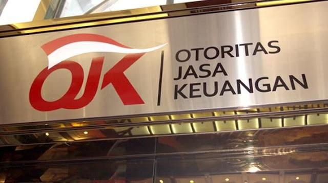 OJK Meminta Industri Jasa Keuangan Mengatur Karyawan Untuk Dapat Bekerja Dari Rumah