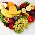 9 Makanan Yang Baik Untuk Penderita Penyakit Batu Empedu