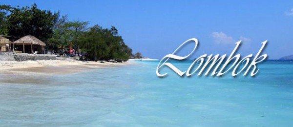 Tempat Wisata di Lombok yang Jarang Terjamah Wisatawan