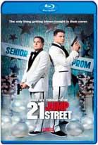 Comando especial (2012) HD 720p Latino
