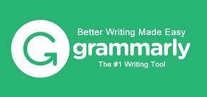 Cara Menggunakan Grammarly Secara Free