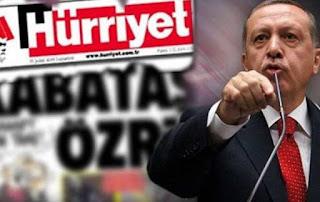 ΗΠΑ: Ένοχος ο Τούρκος τραπεζίτης Ατίλα για συμμετοχή σε συνωμοσία υπέρ του Ιράν