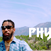 Exclusive Video | Phyno - Ke ife o (Official Music Video)