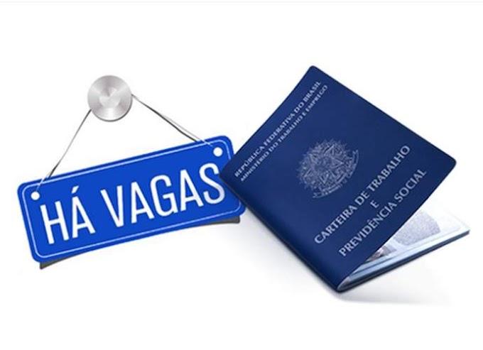 Recepcionista e Telefonista - R$ 1.100 - R$ 1.300 por mês - Guarulhos, SP