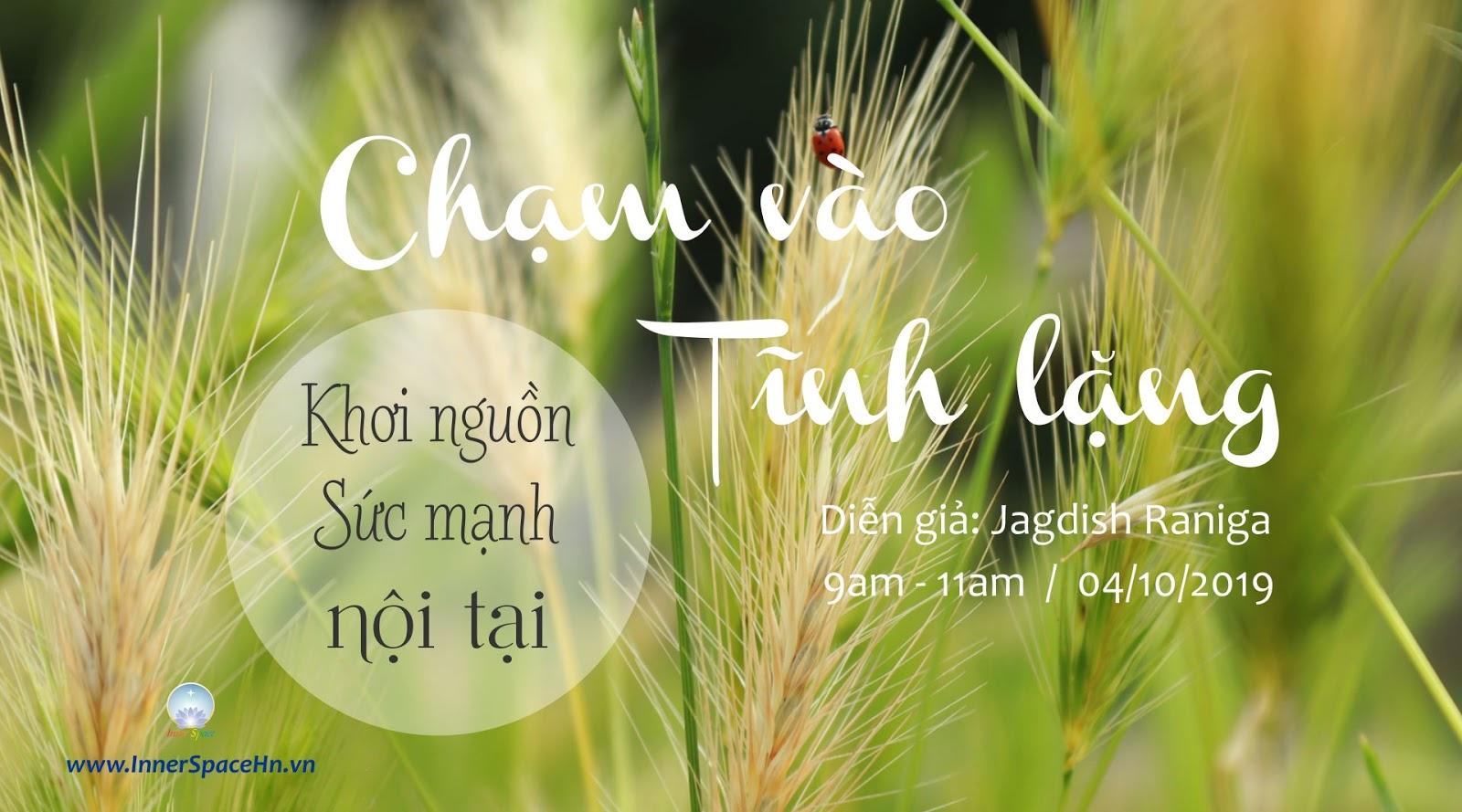 cham-vao-tinh-lang-khoi-nguon-suc-manh-noi-tai