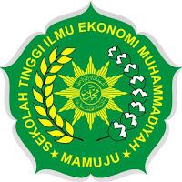 Lowongan Dosen STIE Muhammadiyah Mamuju