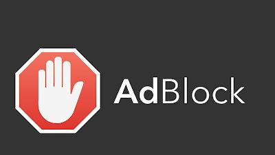 """Coloca esta web en tu """"lista blanca"""" de tu bloqueador de anuncios"""