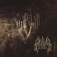 "Solium Fatalis - ""Neuronic Saw"""