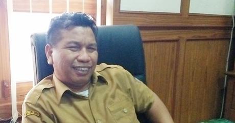 Syahrul Tegaskan Upaya Hukum yang Dilakukan Erisman Tak Pengaruhi Pengembalian Aset ke Pemko Padang