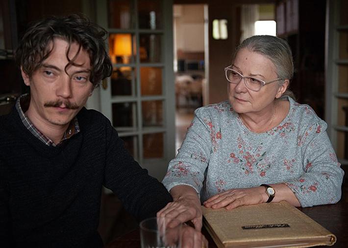 5 motivos para não perder o Festival Varilux de Cinema Francês 2019