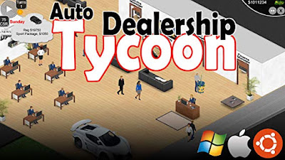 Auto Dealership Tycoon, Game Auto Dealership Tycoon, Spesification Game Auto Dealership Tycoon, Information Game Auto Dealership Tycoon, Game Auto Dealership Tycoon Detail, Information About Game Auto Dealership Tycoon, Free Game Auto Dealership Tycoon, Free Upload Game Auto Dealership Tycoon, Free Download Game Auto Dealership Tycoon Easy Download, Download Game Auto Dealership Tycoon No Hoax, Free Download Game Auto Dealership Tycoon Full Version, Free Download Game Auto Dealership Tycoon for PC Computer or Laptop, The Easy way to Get Free Game Auto Dealership Tycoon Full Version, Easy Way to Have a Game Auto Dealership Tycoon, Game Auto Dealership Tycoon for Computer PC Laptop, Game Auto Dealership Tycoon Lengkap, Plot Game Auto Dealership Tycoon, Deksripsi Game Auto Dealership Tycoon for Computer atau Laptop, Gratis Game Auto Dealership Tycoon for Computer Laptop Easy to Download and Easy on Install, How to Install Auto Dealership Tycoon di Computer atau Laptop, How to Install Game Auto Dealership Tycoon di Computer atau Laptop, Download Game Auto Dealership Tycoon for di Computer atau Laptop Full Speed, Game Auto Dealership Tycoon Work No Crash in Computer or Laptop, Download Game Auto Dealership Tycoon Full Crack, Game Auto Dealership Tycoon Full Crack, Free Download Game Auto Dealership Tycoon Full Crack, Crack Game Auto Dealership Tycoon, Game Auto Dealership Tycoon plus Crack Full, How to Download and How to Install Game Auto Dealership Tycoon Full Version for Computer or Laptop, Specs Game PC Auto Dealership Tycoon, Computer or Laptops for Play Game Auto Dealership Tycoon, Full Specification Game Auto Dealership Tycoon, Specification Information for Playing Auto Dealership Tycoon, Free Download Games Auto Dealership Tycoon Full Version Latest Update, Free Download Game PC Auto Dealership Tycoon Single Link Google Drive Mega Uptobox Mediafire Zippyshare, Download Game Auto Dealership Tycoon PC Laptops Full Activation Full Version, Free Download Game Auto Dealership Tycoon Full Crack, Free Download Games PC Laptop Auto Dealership Tycoon Full Activation Full Crack, How to Download Install and Play Games Auto Dealership Tycoon, Free Download Games Auto Dealership Tycoon for PC Laptop All Version Complete for PC Laptops, Download Games for PC Laptops Auto Dealership Tycoon Latest Version Update, How to Download Install and Play Game Auto Dealership Tycoon Free for Computer PC Laptop Full Version, Download Game PC Auto Dealership Tycoon on www.siooon.com, Free Download Game Auto Dealership Tycoon for PC Laptop on www.siooon.com, Get Download Auto Dealership Tycoon on www.siooon.com, Get Free Download and Install Game PC Auto Dealership Tycoon on www.siooon.com, Free Download Game Auto Dealership Tycoon Full Version for PC Laptop, Free Download Game Auto Dealership Tycoon for PC Laptop in www.siooon.com, Get Free Download Game Auto Dealership Tycoon Latest Version for PC Laptop on www.siooon.com.