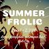 Everything You Need To Know About Mati Summerfrolic 2018 #Cebtravels #SummerFrolic2018 #Halad #ILoveMati #Dahican