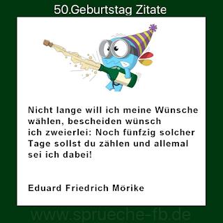 Eduard Friedrich Mörike