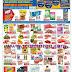 Katalog Promo JSM Hypermart Weekend 21-23 September 2018