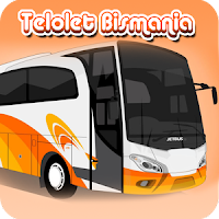 Download klakson Bus Telolet apk mp3