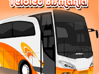 Kumpulan Om Telolet Bus Apk mp3 download aplikasi Game Android Terbaru Terlengkap