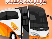 Kumpulan Om Telolet Bus Apk mp3 download aplikasi Game Android Terbaru Terlengkap