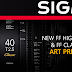 Sigma Updates its High-Speed Cine Lenses and Releases a New Classic Art Lens...