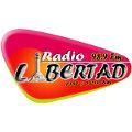 Radio Libertad junin