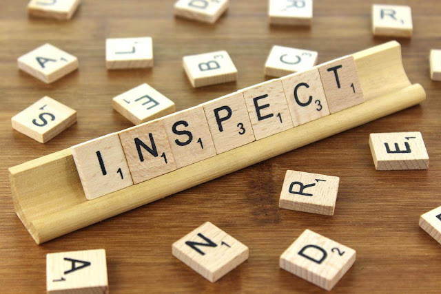 Cara Mengaktifkan Inspect Element Yang di Block Pemilik Web