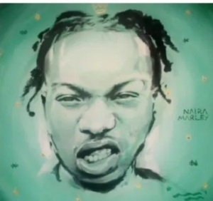 (Audio + Video) Naira Marley – Magic (Mp3 / Mp4 Download)