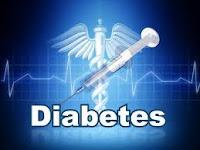 perawatan Diabetes Melitus DM diRumah