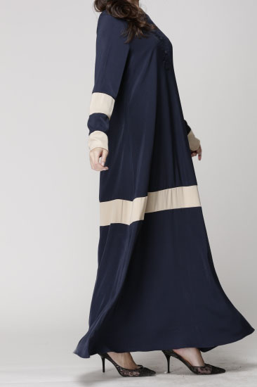 Norzi Beautilicious House Koleksi Pakaian Menyusu