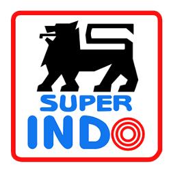 Lowongan Kerja di PT Super Indo Oktober 2016