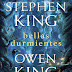 Bellas durmientes - Stephen King & Owen King