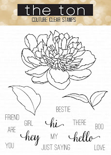 http://www.thetonstamps.com/collections/spotlight/products/large-peony-1