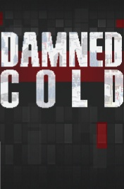Damned Cold Download new game pc iso Archives - Download