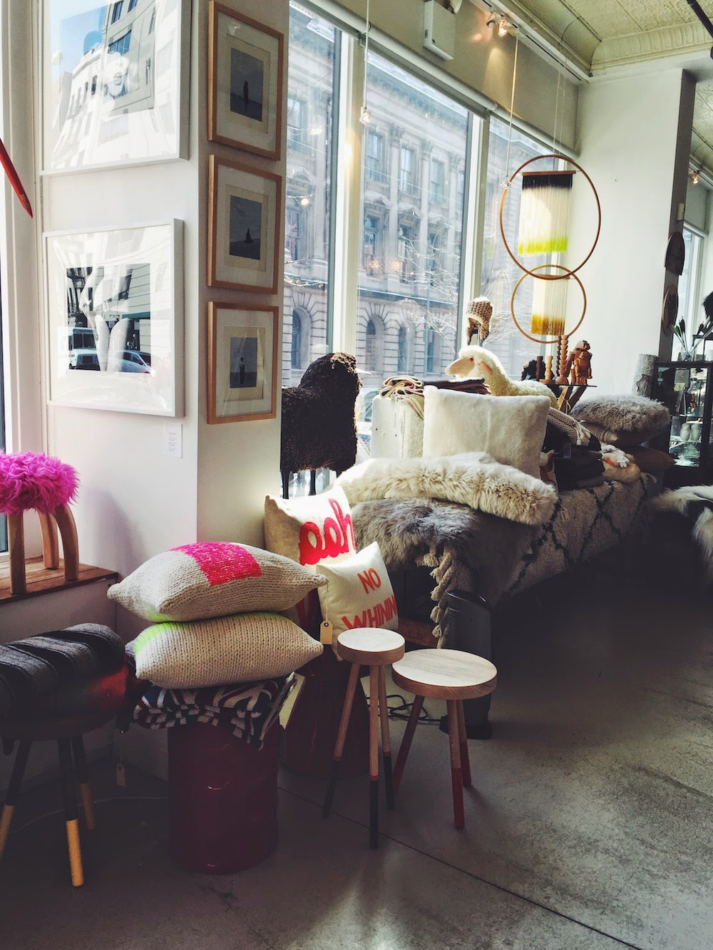 Home Decor Inspiration If I Save Up Enough There Are Some Pieces Would Love To Invest In And Cherish For As Long Can