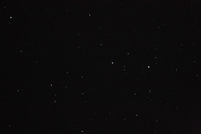 Vulpecula stars with HD 182695