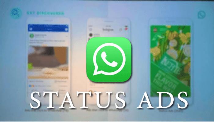 https://www.arbandr.com/2019/05/status-ads-whatsapp-coming-soon-on-iphone.html
