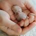 Punca bayi mati dalam kandungan, bagaimana mengetahui dan cara mengelakkannya