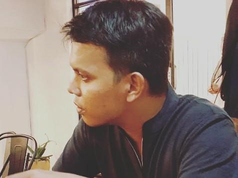 Polemik Pertambangan Rakyat, Aceh Kreatif : Pemkab Asel Harusnya Membina, Bukan Membinasakan